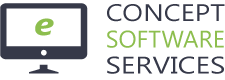 eConcept Software & Services